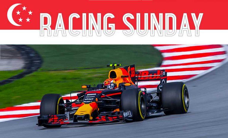 Formule1 kijken utrecht