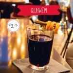 gluhwein Utrecht